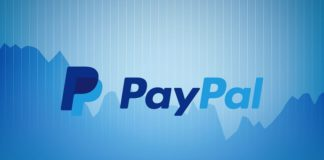 PayPal Donations Faces a Lawsuit for Redirection