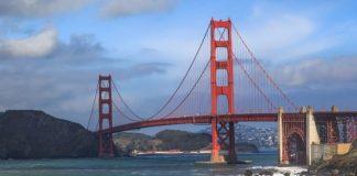 San Francisco Approves Free Education Order