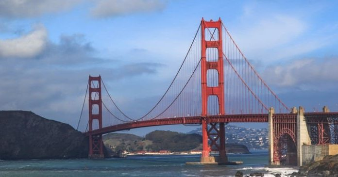 San Francisco Approves Free Education Order