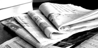 Top 20 College Newspapers Online - Created by PlatoPost
