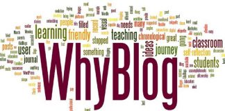 How Blogging can Help to Get Your Dream Job? There are millions of bloggers have great online presence.