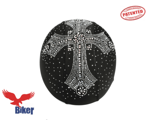 Online Biker Shop will provide you with variety of options for chosing the right bike helmets
