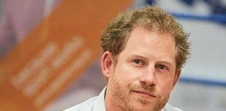 Prince Harry surprised the world by admitting he had considered leaving his title in an interview with The Daily Mail.