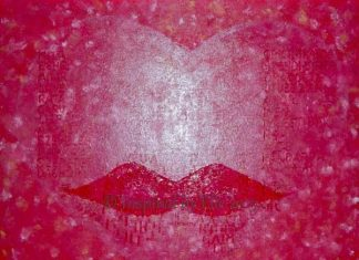 Art Inspiration - Love concept