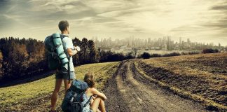 Top 10 Cheapest USA Destinations for International Students to Travel