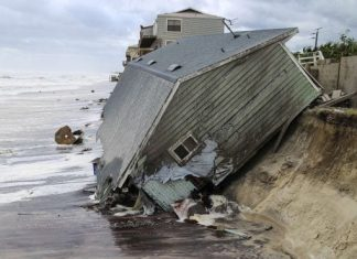 In this article we will give you hints about how to protect from Hurricane Damage