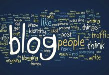 Can You Make Money for Living from Blogging