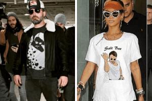 Salt Bae - Ben Affleck & Rihanna-min