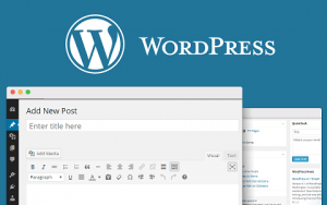 Why is WordPress the Best Platform for Bloggers