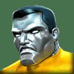 Colossus Marvel