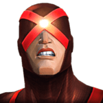 Cyclops (New Xavier School) Marvel