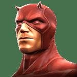 Daredevil Classic Marvel