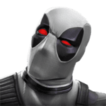Deadpool (X-Force) Marvel