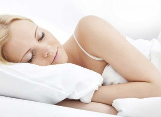 How Quality Sleep Can Improve Your Health