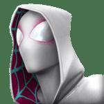 Spider Gwen Marvel