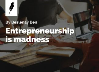 What are the Most Difficult Challenges for an Entrepreneur