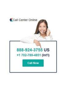 CheapFares4U Customer Service