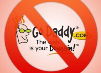 Should I Use GoDaddy Hosting for My Blog (1)