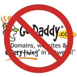 Should I Use GoDaddy Hosting for My Blog (3)