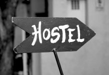 Top 10 Tips to Choose the Best Hostel (3)-min