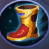 Wizard Boots