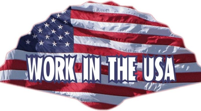 Can I Work with F1 Visa in USA How Many Hours Can I Work (3)