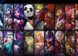 Mobile Legends Heroes & Tier List-min