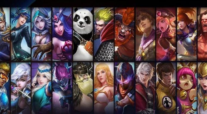 Mobile Legends Heroes & Tier List-min
