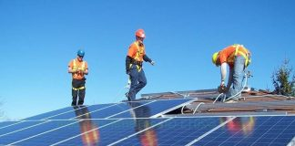 Solar Power Installation in California becomes Mandatory (3)-min