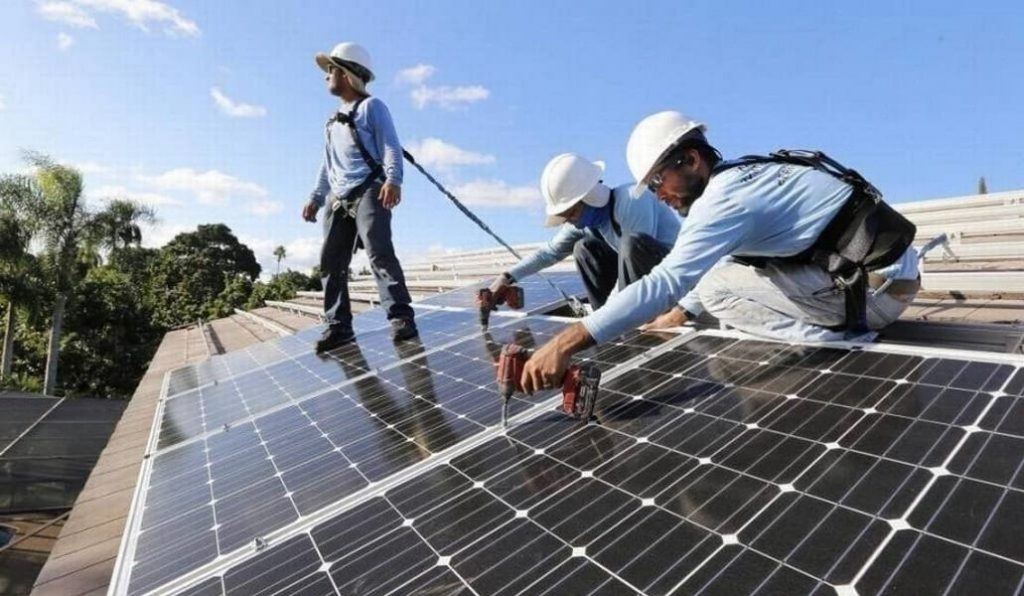 Solar Power Installation in California becomes Mandatory (4)-min