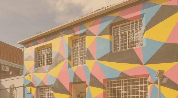 The Best Hostel in Curitiba, Paraná – Social Hostel (1)