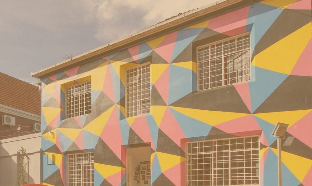 The Best Hostel to Stay in Curitiba, Paraná – Social Hostel