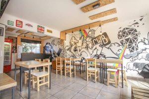 The Best Hostel in Curitiba, Paraná – Social Hostel (3)