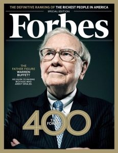 $3 Billion Investment to Uber - Warren Buffett Confirmed the Offer (1)-min