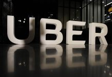 $3 Billion Investment to Uber - Warren Buffett Confirmed the Offer (2)-min