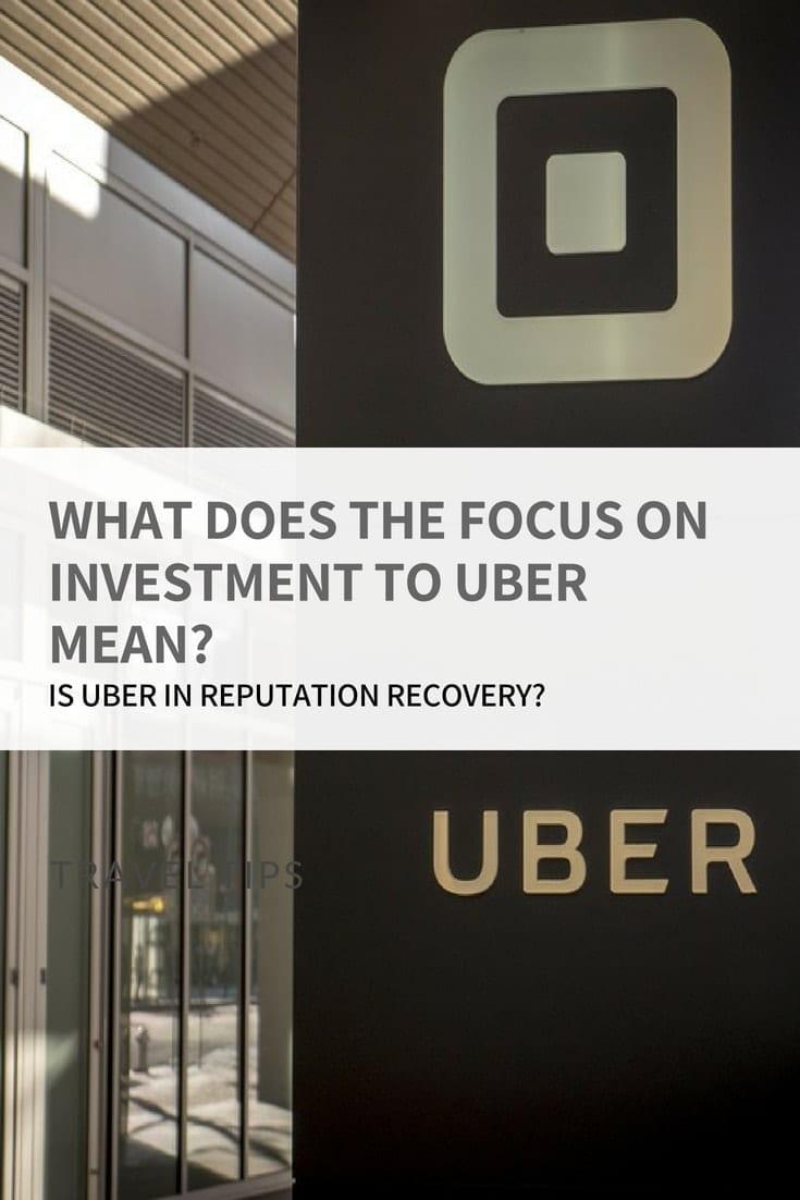 $3 Billion Investment to Uber - Warren Buffett Confirmed the Offer (4)-min