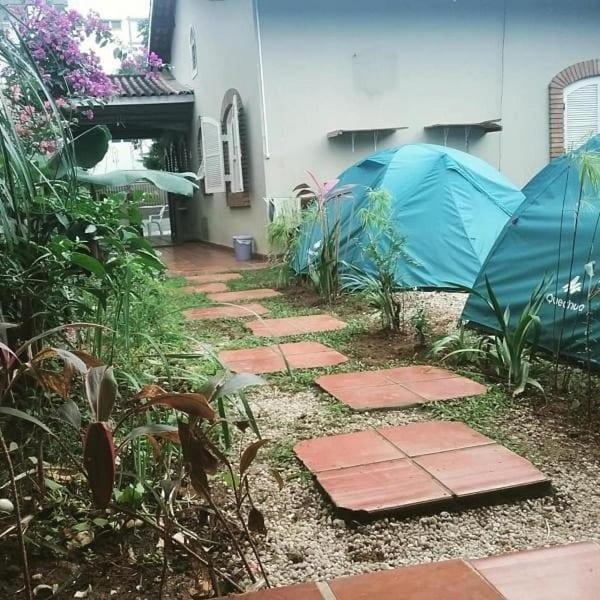 Looking for a Hostel to Stay in Ubatuba (1)-min