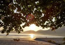 Looking for a Hostel to Stay in Ubatuba (2)-min