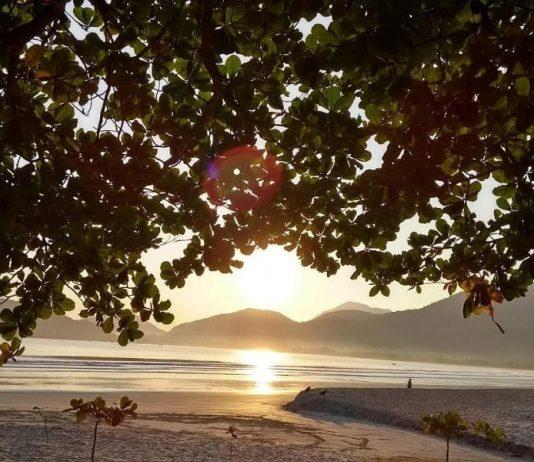 Looking for a Hostel to Stay in Ubatuba (2)-min