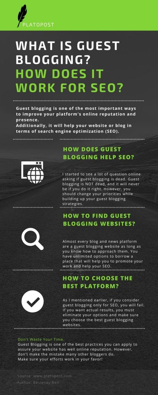 What Does Guest Blogging Mean for SEO (2)-min