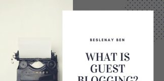 What Does Guest Blogging Mean for SEO (3)-min