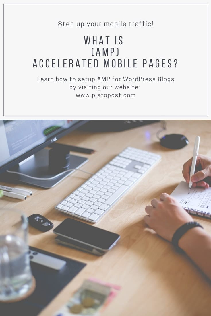 What is AMP (Accelerated Mobile Pages) How to Setup AMP Pages for WordPress (2)-min