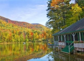 You can Earn $10,000 for Moving to Vermont (2)-min