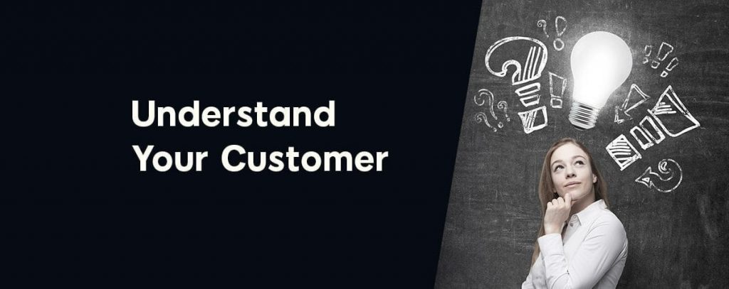5 Marketing Techniques to Reach Sales (1)-min