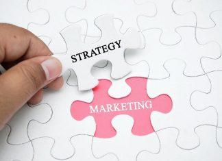 5 Marketing Techniques to Reach Sales (2)-min